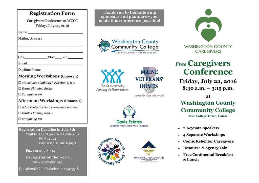 Caregivers Conference 2016-page-001