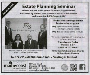 mcmh-estate-planning-seminar-201610