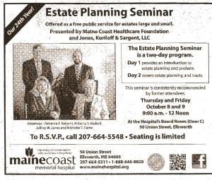 estate-planning MCMH 20151008
