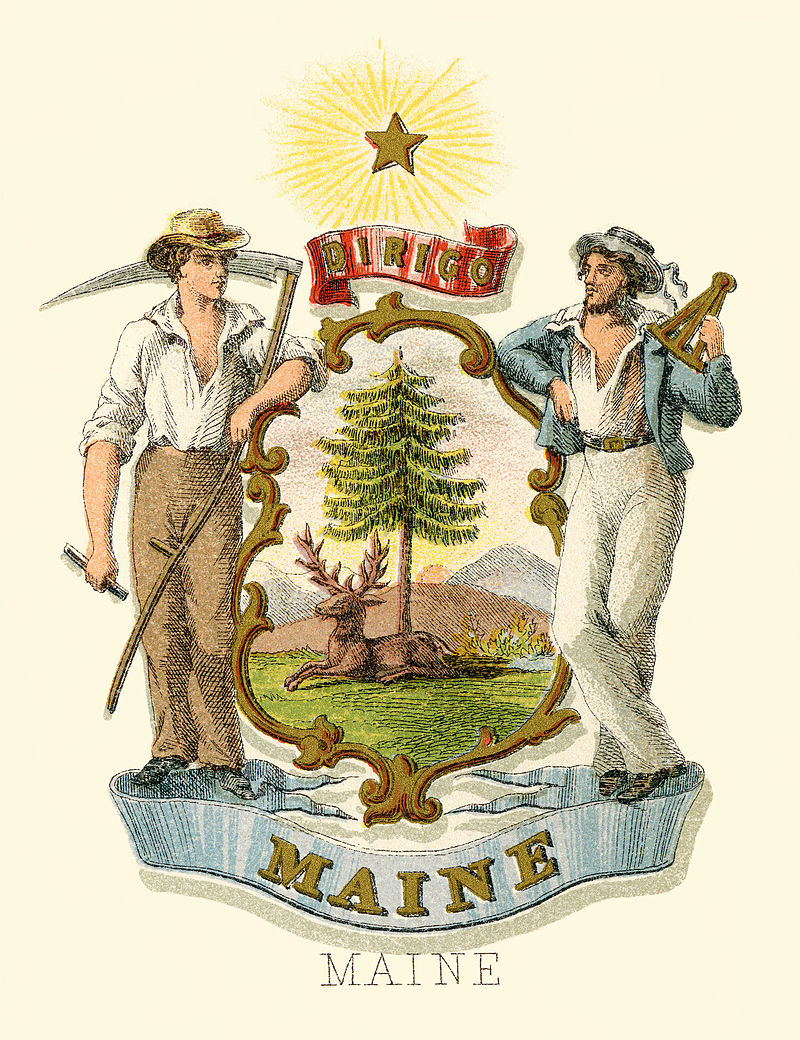 Maine_state_coat_of_arms_(illustrated,_1876)